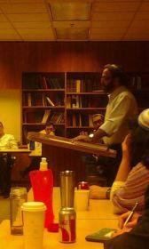 Rabbi Menachem Creditor2